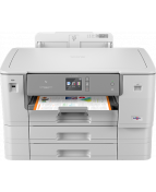 HL-J6100DW A3 Color inkjet printer