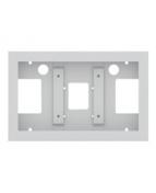 Multibrackets M Pro Series Enclosure QB13R & QB13R-T - Hölje