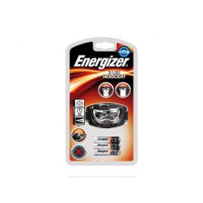 Pannlampa Energizer LED
