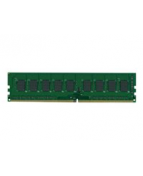 Dataram - DDR4 - 8 GB - DIMM 288-pin - 2400 MHz / PC4-19200