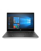 HP ProBook x360 440 G1 - Flipputformning - Core i7 8550U / 1.8