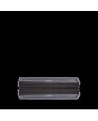 PocketJet PJ-763MFi