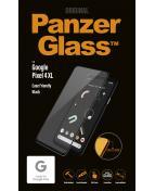 PanzerGlass Google Pixel 4 XL Case Friendly, Black