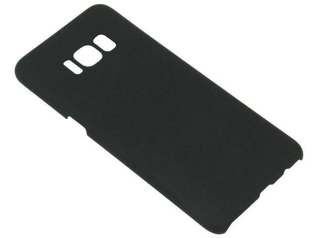 Samsung Skal GEAR Samsung S8 Svart