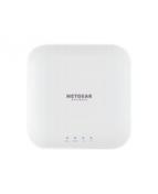 NETGEAR WAX214 - Trådlös åtkomstpunkt - Wi-Fi 6 - 2.4 GHz, 5 GHz