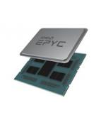 AMD EPYC 7552 - 2.2 GHz - 48-kärnig - 96 trådar - 192 MB cache
