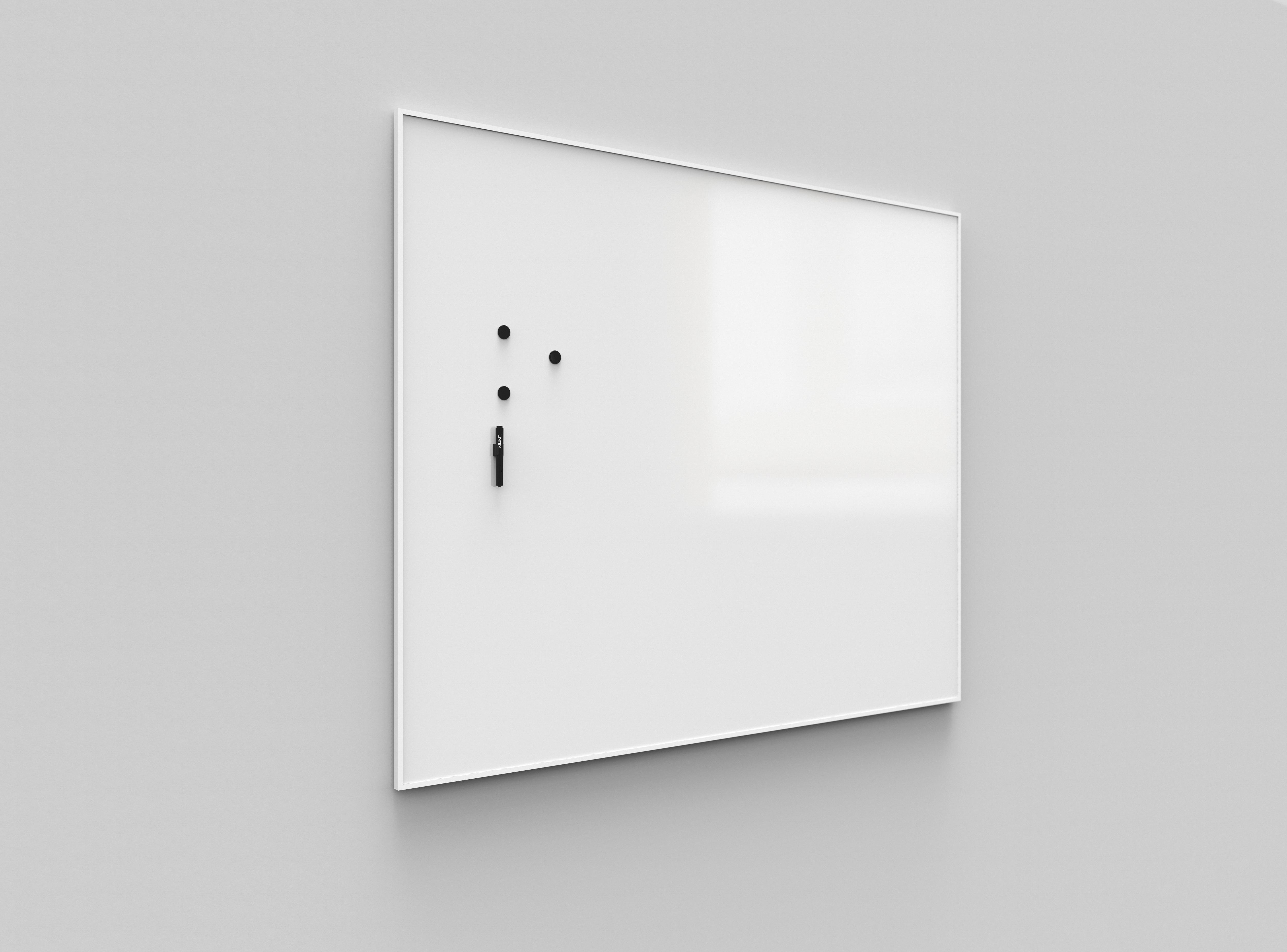 Whiteboardtavla Lintex One 921e77dcd28c6
