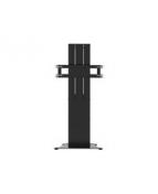 VFM-F30/40 Floorstand Floor Baseplate