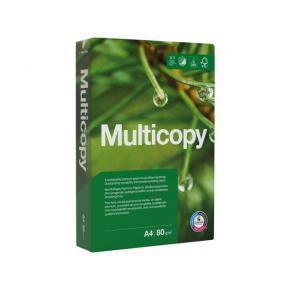 Kopieringspapper MultiCopy A4, 160g, 250/fp
