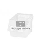 HPE - RAID-adapterbatterihållare - för ProLiant ML150 Gen9,