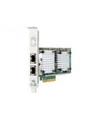 HPE QL41132HLRJ - Nätverksadapter - PCIe 3.0 x8 - 10Gb Ethernet