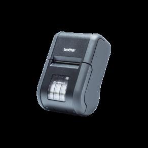 Mobile printer RJ-2140 Wi--Fi