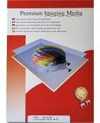 Allvädersfilm 100mic A4 100/FP