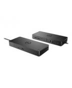 Dell Thunderbolt Dock WD19TBS - Dockningsstation - USB-C /