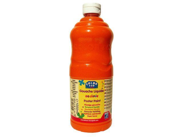 Redimix Orange, 1000ml