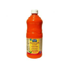 Redimix Orange, 1000ml