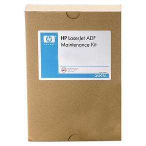Maintenancekit HP Q5997A ADF