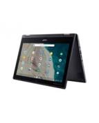 Acer Chromebook Spin 511 R752TN-C3NV - Flipputformning - Celeron