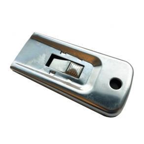 Klickskrapa MAX Säkerhetsskrapa Pin pac