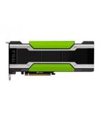 NVIDIA Tesla P100 - GPU-beräkningsprocessor - Tesla P100 - 16 GB