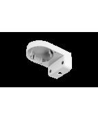 D-Link DCS-37-1 - Fäste för kameramontering - väggmontering