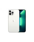 Apple iPhone 13 Pro Max - 5G smartphone - dual-SIM - 1 TB