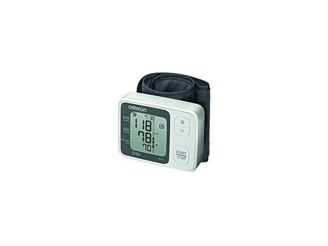 Blodtrycksmätare OMRON RS3
