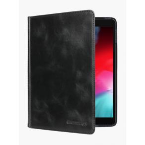 iPad Mini 7,9'' (5th gen.) 2019 Copenhagen, Black