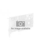 NVIDIA Quadro P2200 - Grafikkort - Quadro P2200 - 5 GB GDDR5X