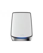 NETGEAR Orbi RBS850 - Räckviddsökare för wifi - 4 portar - GigE