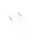 EASYDIST - Skärmskydd - för Apple iPhone 6 Plus, 6s Plus