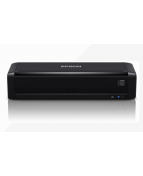 Epson Workforce DS-360W trådlös mobil scanner