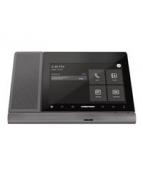 Crestron Flex UC-P8-T-I - Microsoft Teams - VoIP-telefon - med