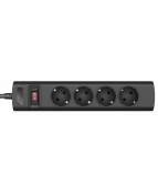 APC UPS Power Strip PZ42I-GR - Effektband