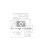 SonicWall Network Security Virtual (NSV) 200 - Licens - ej för