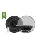 Vision CS-1800P - Högtalare - trådlös - Bluetooth - 30 Watt