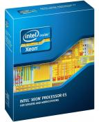 Intel Xeon E5-1650V4 - 3.6 GHz - med 6 kärnor
