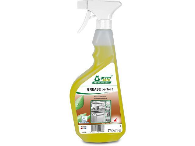 Allrengöring GREASE PERFECT spray 750ml