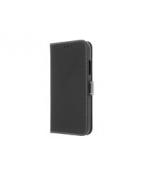 Insmat Exclusive FlipCase - Vikbart fodral för mobiltelefon