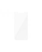 OtterBox Amplify - Skärmskydd - klar - för Apple iPhone 11 Pro