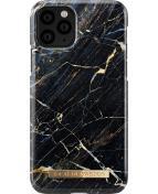 Skal iDeal Laurent iPhone 11P