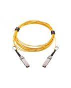Mellanox LinkX - 200GBase direktkopplingskabel - QSFP56 till