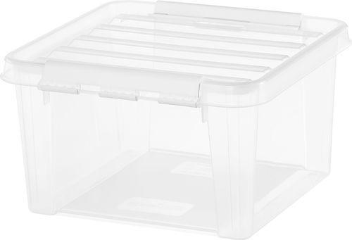 Förvaringsbox SmartStore 12