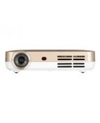 Optoma ML330 - DLP-projektor - 3D - 500 lumen