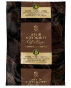 Kaffe Arvid Nordquist Original Blend, 52 x 115g