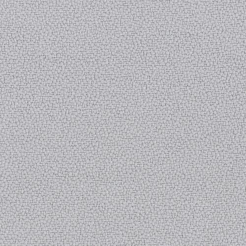Golvskärm Edge 1200x1500mm grå