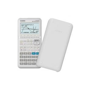 Räknare Teknisk CASIO FX-9860GIII
