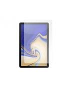 SHIELD DoubleGlass - Skärmskydd för surfplatta - glas - för