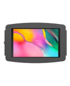 """Compulocks Space Galaxy Tab A 10.1"""" 2019 Tablet Lock and Tablet"""