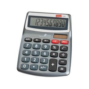 Bordsräknare 540 Mini